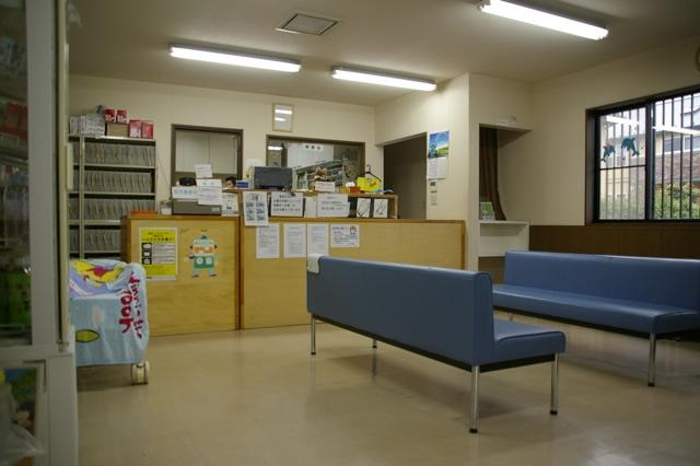 「栃木県 調剤薬局 事務」を含むの薬剤師求人・募 …
